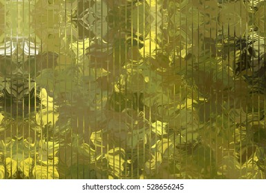 Abstract beautiful gold elegant background. illustration beautiful.