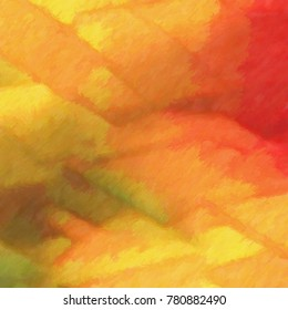 abstract beautiful graphic background texture colorful smooth modern digital art design high resolution