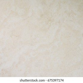 Abstract beautiful marble design for floor and wall tiles