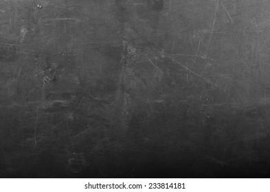 Abstract black background, elegant monochrome background