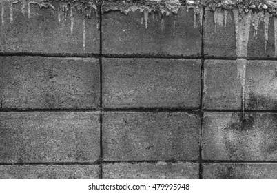 abstract black background, old black vignette border frame white gray background, vintage grunge background texture design