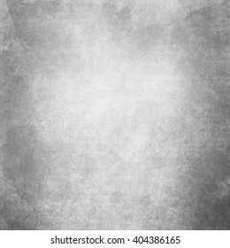 abstract black background with rough distressed aged texture, grunge charcoal gray color background for vintage style