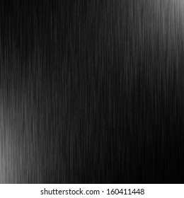 abstract black background with some shades in it