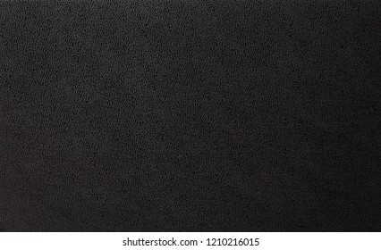 abstract black background texture surface