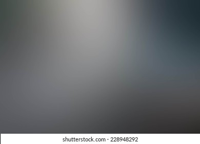 Abstract black and gray background.