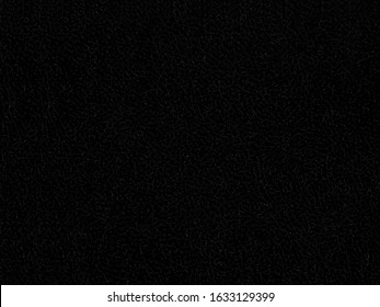 Abstract black speckle background seamless