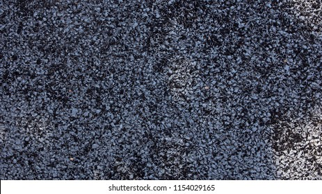 abstract black stones texture for background usage