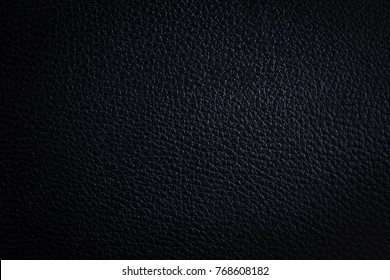 abstract black texture background.