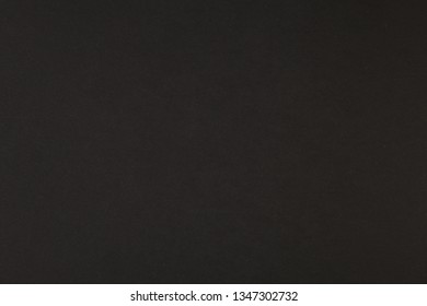 Abstract black wall textured background