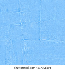 abstract blue background based on jeans texture
