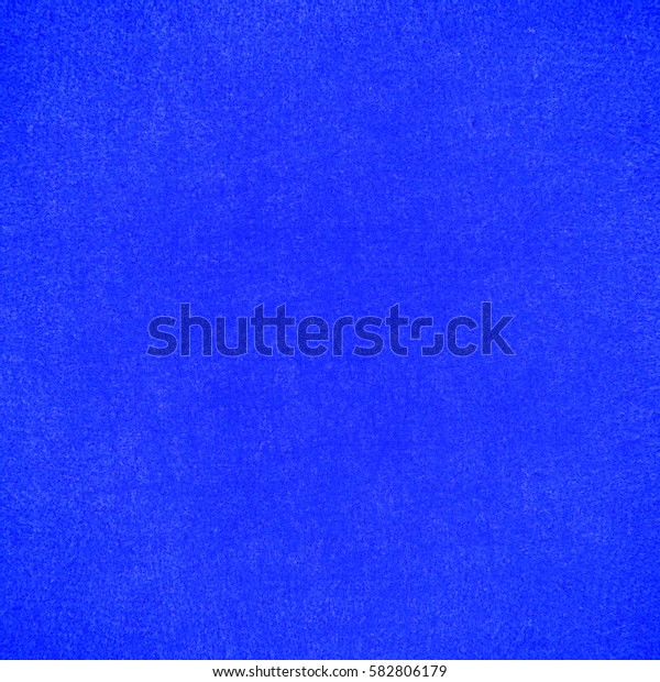 abstract blue background vintage cement wall