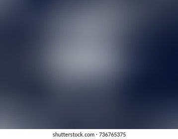abstract blue blurred background,gradient