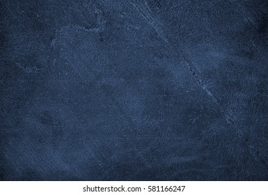 abstract blue stone texture