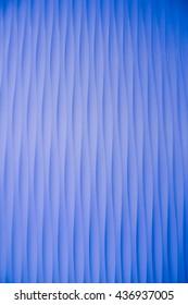 abstract blue violet stripe background, blue violet stripe wall
