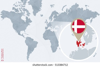 City Sign Denmark Images Stock Photos Vectors Shutterstock