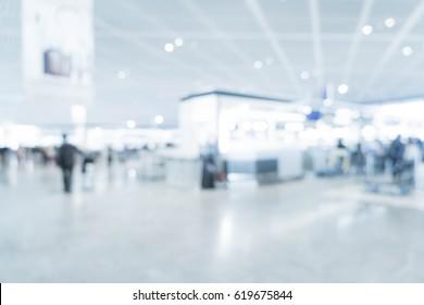 Background Airport Images, Stock Photos & Vectors | Shutterstock