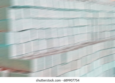 an abstract and blur background texture