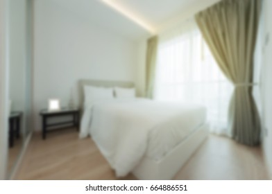 bedroom interior design photos master bedroom abstract blur beautiful interior design modern bedroom blur luxury decoration stock photo edit