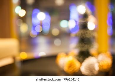 abstract blur blackground
