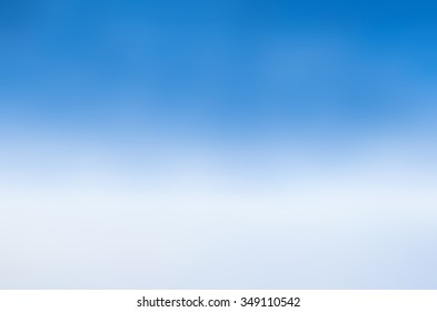 Blue And White Background Images Stock Photos Amp Vectors
