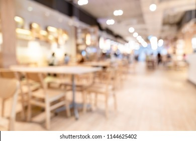 Office Food Court Images, Stock Photos & Vectors | Shutterstock