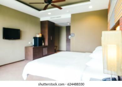 bedroom interior design photos condo abstract blur and defocused decoration in hotel bedroom interior for background blur beautiful luxury bedroom decoration stock photo edit