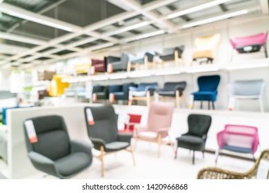 Home Goods Store Images, Stock Photos & Vectors | Shutterstock