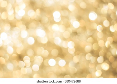 abstract blur gold bronze background for design and decorate concept.