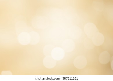 abstract blur gold bronze background concept.
