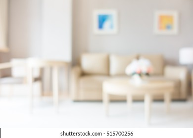 Living Room Blur Images Stock Photos Vectors Shutterstock