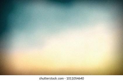 abstract blur modern graphic texture background digital design