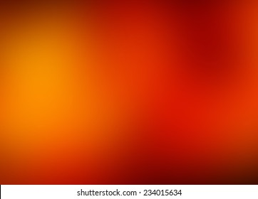 abstract blur red orange colored background:blurred gradient wallpaper backdrop concept.florid ruddy wallpaper with shine light conceptual.valentine's day display montage.blurry soft rubicund elegant