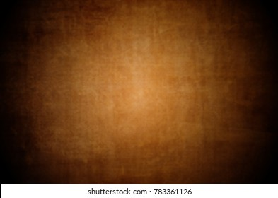 Abstract blured texture background