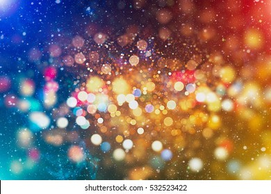 Gala Celebration Images Stock Photos Amp Vectors Shutterstock