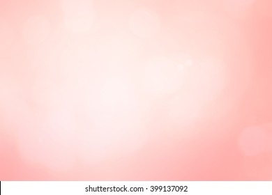 abstract blurred elegant soft pink blush background for design as banner,presentation,ppt slide show