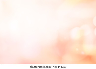 abstract blurred elegant soft pink coral background foe design.