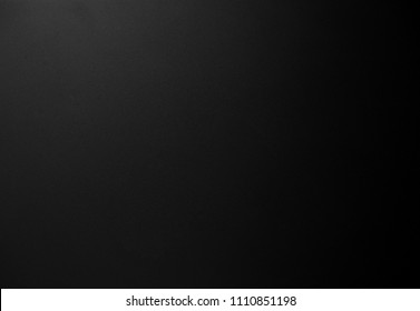 Abstract blurred gradient background in bright colors. Colorful smooth banner template. light black