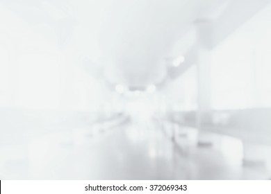Abstract blurred path way ( for way,success,technology background ) - Shutterstock ID 372069343