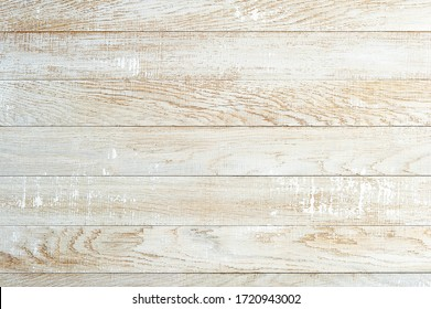 abstract Board background - old boards with paint background