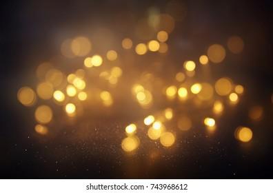 Golden Light Images, Stock Photos & Vectors   Shutterstock