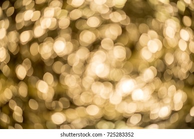 abstract bokeh background,circular facula,abstract,abstract colorful defocused