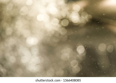 abstract bokeh colorful defocused circular facula,abstract background
