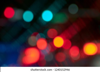 Light Png Images, Stock Photos & Vectors | Shutterstock