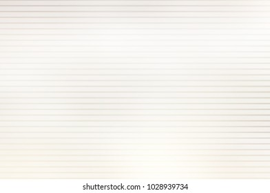 abstract brown background. horizontal lines and strips illustration digital.