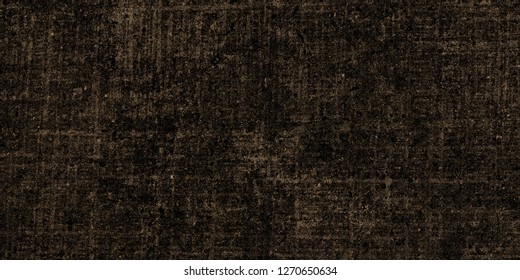 abstract brown background texture cement wall. high resolution marble. Wenge Marble Stone