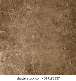 Abstract brown background texture cement wall