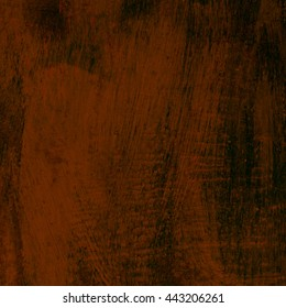 abstract brown background texture vintage