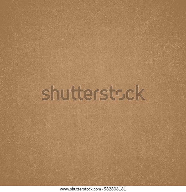 abstract brown beige background stucco vintage texture