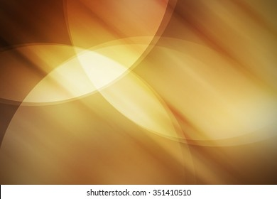 Abstract Brown Transparency Background