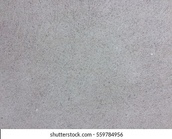 Abstract cement flooring for texture and backgound